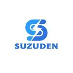 saiga005さんのあなたの街の電気屋さん 「スズデン」ロゴ制作への提案