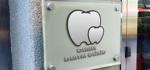 homuzu0913さんの歯科クリニックのロゴ作成への提案