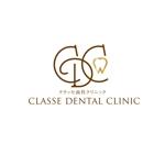 24taraさんの歯科クリニックのロゴ作成への提案