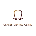 teppei-miyamotoさんの歯科クリニックのロゴ作成への提案