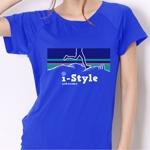 スポーツに特化した鍼灸治療院で着るTシャツデザインへの提案