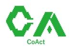 bonchuさんの福祉事業所専門のコンサル会社のロゴへの提案