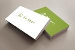 Nyankichi_comさんのキャンプ/アウトドアブランド「Re door 」のロゴへの提案