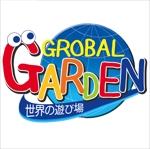 amax_さんの新業態「GROVAL GARDEN」ショップロゴの制作への提案