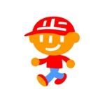 ima_gogoさんの【賞金総額30万円!】アシックスウォーキング「歩」をモチーフとした新キャラクターデザイン大募集!への提案