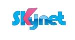treepaddyさんの「Skynet」のロゴ作成への提案