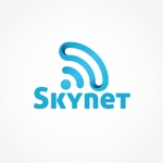 kenchangさんの「Skynet」のロゴ作成への提案