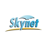 ugugさんの「Skynet」のロゴ作成への提案