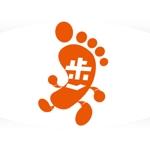 red3841さんの【賞金総額30万円!】アシックスウォーキング「歩」をモチーフとした新キャラクターデザイン大募集!への提案
