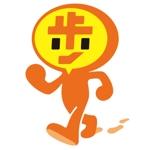 verve_iwashitaさんの【賞金総額30万円!】アシックスウォーキング「歩」をモチーフとした新キャラクターデザイン大募集!への提案