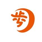 hiromitsu-kohnoさんの【賞金総額30万円!】アシックスウォーキング「歩」をモチーフとした新キャラクターデザイン大募集!への提案