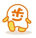 aurantiumさんの【賞金総額30万円!】アシックスウォーキング「歩」をモチーフとした新キャラクターデザイン大募集!への提案