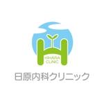 dee_plusさんの内科クリニックのロゴ制作への提案