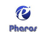 haruka322さんの熊本のIT企業「パロス」のロゴへの提案