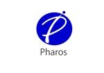 Cute_iさんの熊本のIT企業「パロス」のロゴへの提案