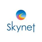 ranchanさんの「Skynet」のロゴ作成への提案