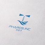 doremidesignさんの熊本のIT企業「パロス」のロゴへの提案
