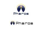 all-eさんの熊本のIT企業「パロス」のロゴへの提案