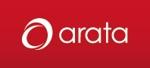 headdip7さんの「arata」のロゴ作成への提案