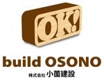design_studio_beさんのロゴ作成への提案
