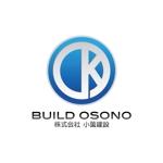 kayukayuさんのロゴ作成への提案