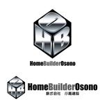 oo_designさんのロゴ作成への提案