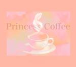 azaza0727azaza0727さんの【コーヒー好きな女子注目】女性向けの美容に良いコーヒーのパッケージデザインへの提案