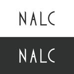 ユニセックス化粧品の商品ロゴへの提案