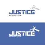 aus-junさんの不動産会社の看板ロゴ製作への提案