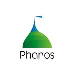 chanlanさんの熊本のIT企業「パロス」のロゴへの提案