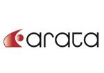 kenow-20さんの「arata」のロゴ作成への提案