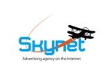 design_studio_beさんの「Skynet」のロゴ作成への提案