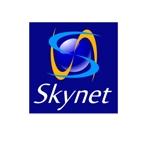 sitepocketさんの「Skynet」のロゴ作成への提案