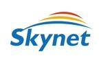 heartさんの「Skynet」のロゴ作成への提案