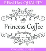 cosmic-tsuさんの【コーヒー好きな女子注目】女性向けの美容に良いコーヒーのパッケージデザインへの提案