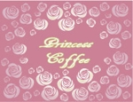 Horry_violetさんの【コーヒー好きな女子注目】女性向けの美容に良いコーヒーのパッケージデザインへの提案
