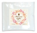 ALTAGRAPHさんの【コーヒー好きな女子注目】女性向けの美容に良いコーヒーのパッケージデザインへの提案