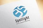 スポーツマネジメント会社ロゴへの提案