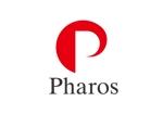st_msysさんの熊本のIT企業「パロス」のロゴへの提案