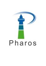 genie0921さんの熊本のIT企業「パロス」のロゴへの提案