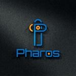 torifupさんの熊本のIT企業「パロス」のロゴへの提案