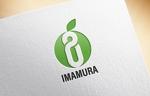 会社ロゴ制作 鉄鋼原料のリサイクル会社への提案