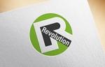 プロモーションビデオ用 ロゴへの提案