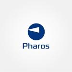 tanaka10さんの熊本のIT企業「パロス」のロゴへの提案