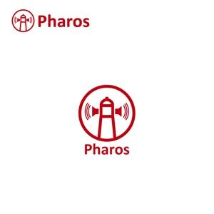 YTOKUさんの熊本のIT企業「パロス」のロゴへの提案
