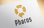 熊本のIT企業「パロス」のロゴへの提案