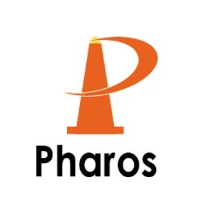AkihikoMiyamotoさんの熊本のIT企業「パロス」のロゴへの提案