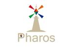 kohiro_2ndさんの熊本のIT企業「パロス」のロゴへの提案