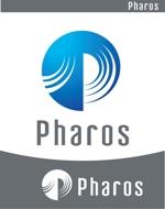 kuma-booさんの熊本のIT企業「パロス」のロゴへの提案