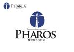 YoshiakiWatanabeさんの熊本のIT企業「パロス」のロゴへの提案